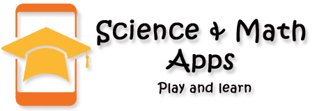 Science & Math Apps